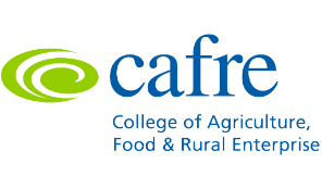 College of Agriculture, Food & Rural Enterprise